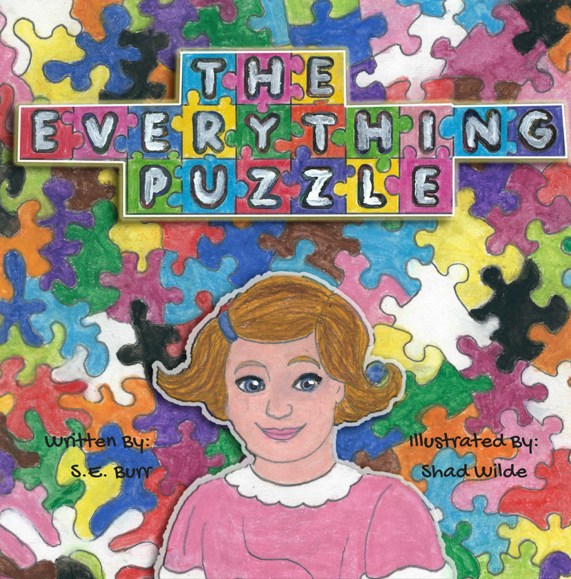 The Everything Puzzle