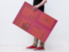 [mcb-poster]-aplic-Cartaz-01.png