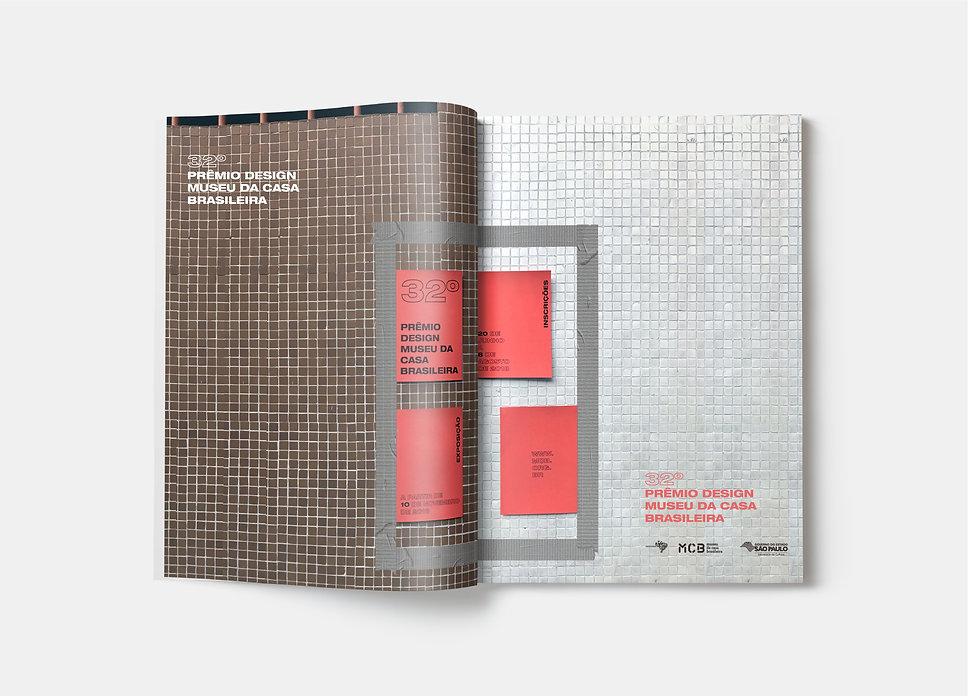 aplicacao-revista---muro-com-cartaz-01-0