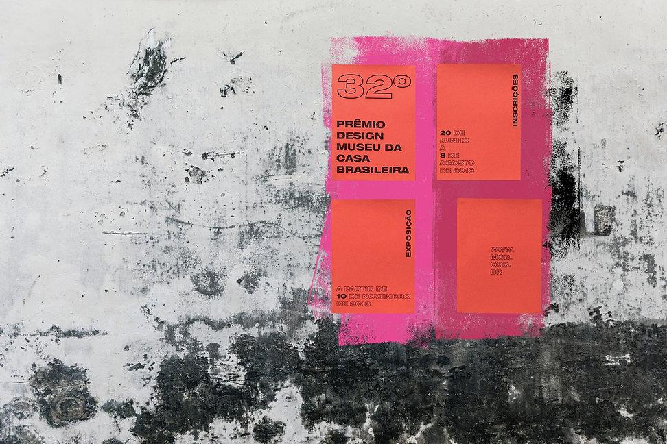 [mcb-poster]-aplic-Cartaz-06.jpg