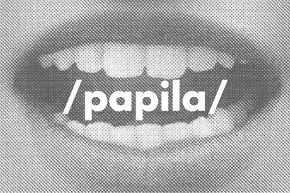 PAPILA
