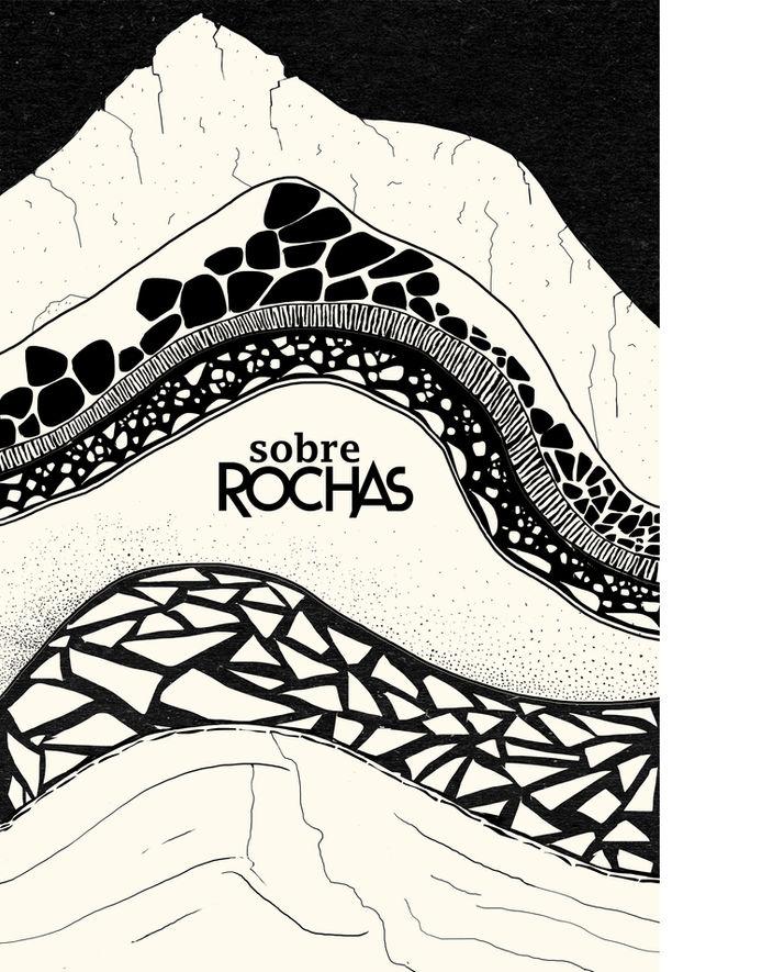 SOBRE ROCHAS