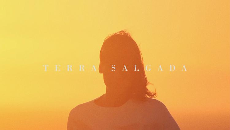 HAIGHT - TERRA SALGADA