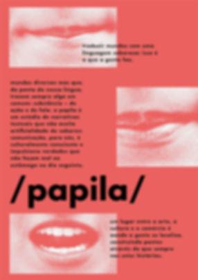 papila-poster-web-baixa.jpg