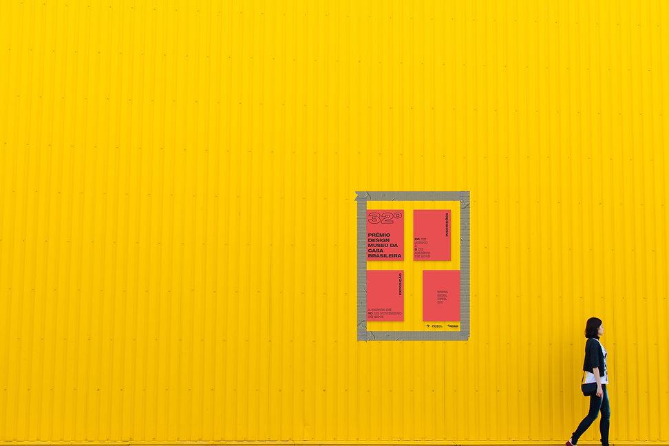 [mcb]-aplicacao-cartaz-parede2.jpg