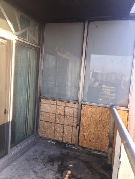 Tower 2 Balcony Fire Repairs_edited