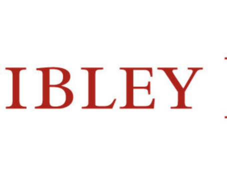 """Congratulations to """"Shibley Righton LLP"""": June's """"Contractor of the Month""""!"""
