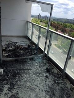 Tower 2 Balcony Fire (2)_edited