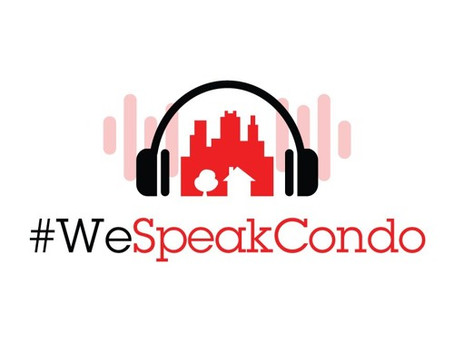 #WeSpeakCondo: Reforms to the Condo Act with Armand Conant (Shibley Righton LLP)