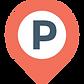 parking-randonnée-chien.png