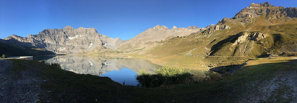 salanfe-panorama.JPG