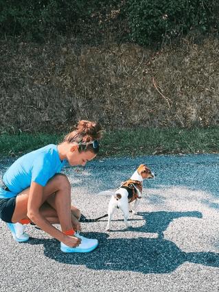 courir-avec-son-chien.png