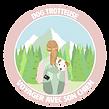 dog-trotteuse-logo.png