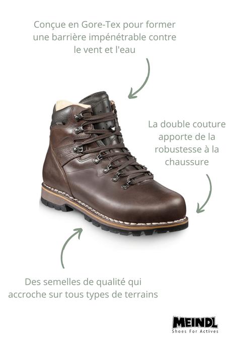 chaussure-rando.png