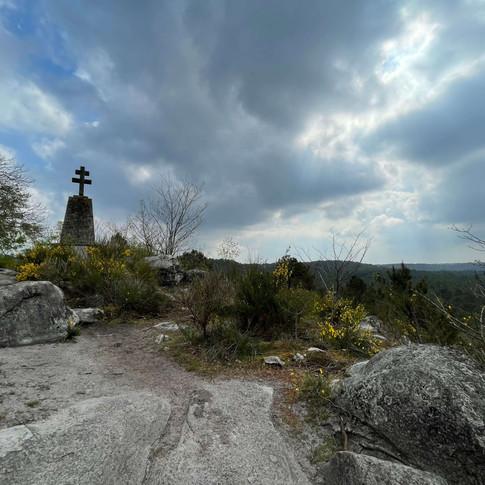 fontainbleau-trail.JPG