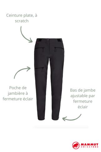 pantalon-rando.png