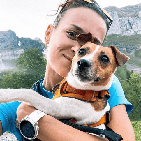 chloe-hugues-interview-dog-trotteuse.png