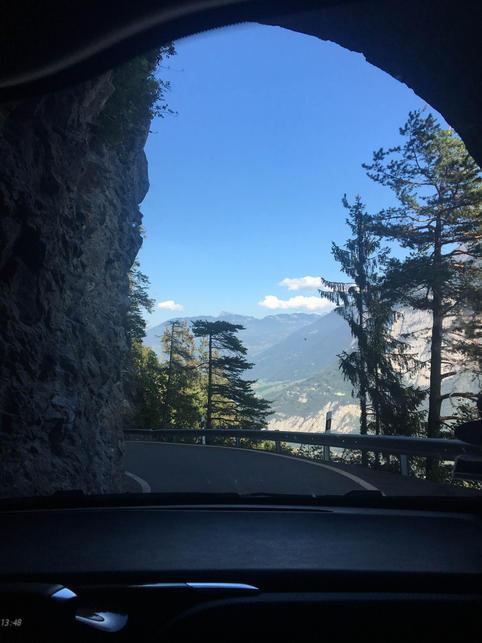 route-suisse.JPG