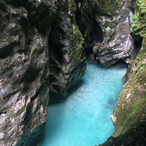 eau-slovenie.JPG