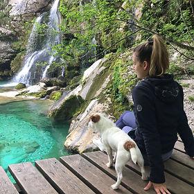 slovenie-avec-son-chien.JPG