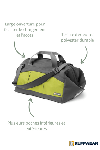 sac-transport-chien.png