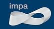 logo impa.png