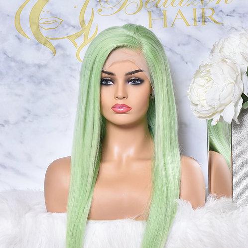 Minty Wig