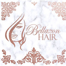 Bellazon Logo Rose Gold and Lace.JPG