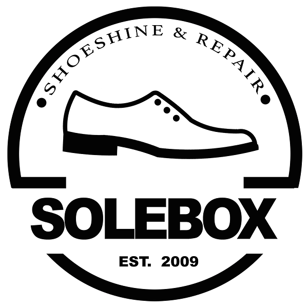 SOLEBOX NEW LOGO.png