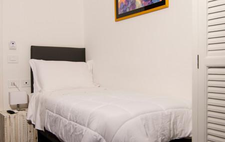 Room n. 6