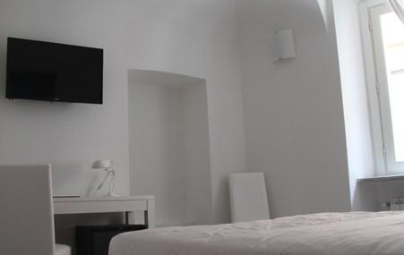 Room n. 4