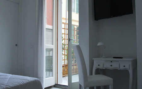 Room n. 2
