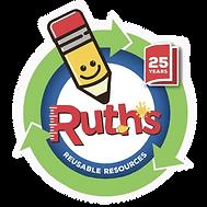 RRR-Logo-Web.png