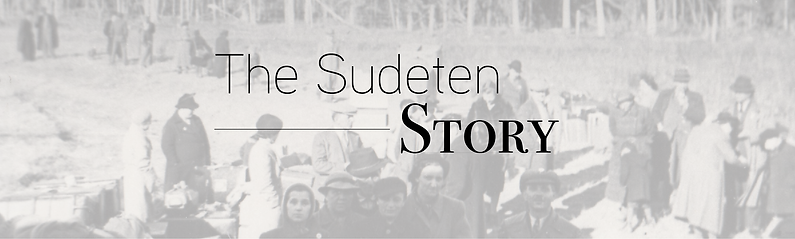 Sudeten Story TItle-01.png