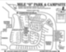 RV Map.jpg