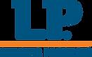 Louisiana-Pacific-Logo.svg.png
