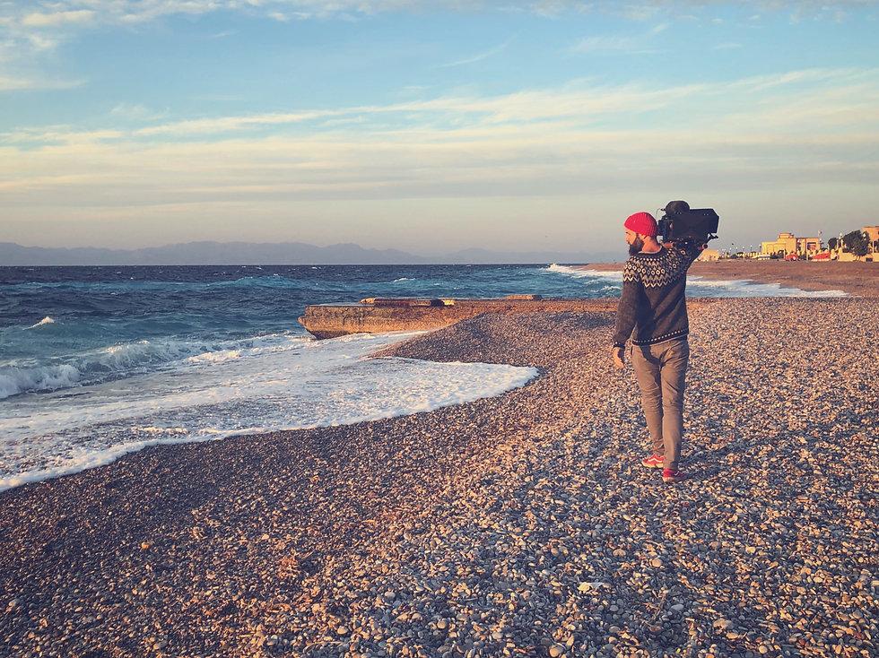 Rhodos beach high res.jpg