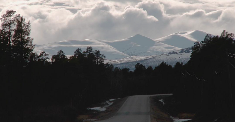 Road to Kebnekaise.png