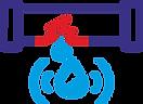 лого капля png.png