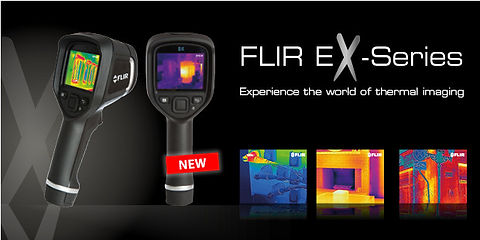 845x350xflir-camera-ex-series.jpg.pagesp