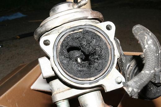 удаление клапана ЕГР 0971096870.jpg