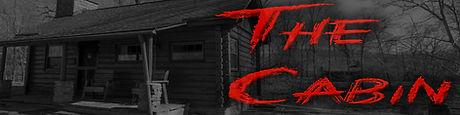 cabin-banner.jpg