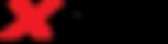 logo01-12.png