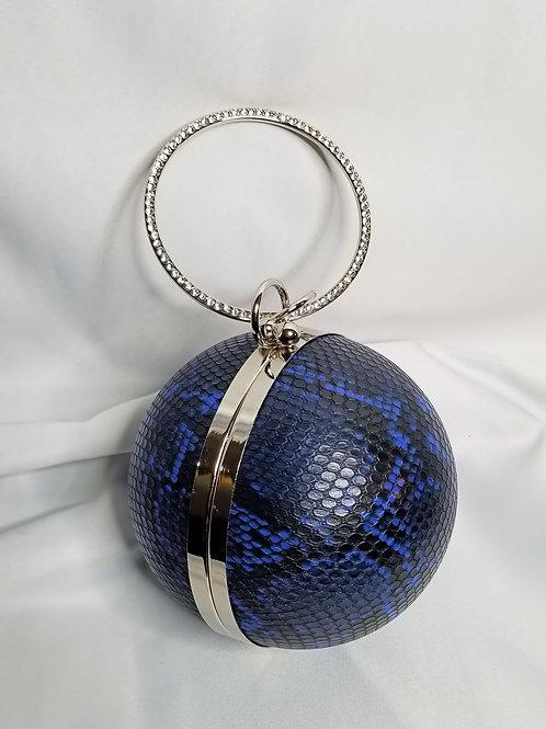 Mini Ball Clutch