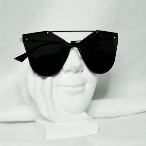 Iconic Tint Sunglasses