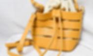 Image 142 - Yellow.jpg