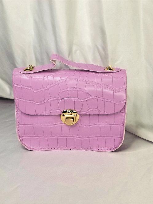 Lady Luck Handbag