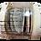 Thumbnail: Ostie ripiene di Agnone, confezione da 5 pezzi