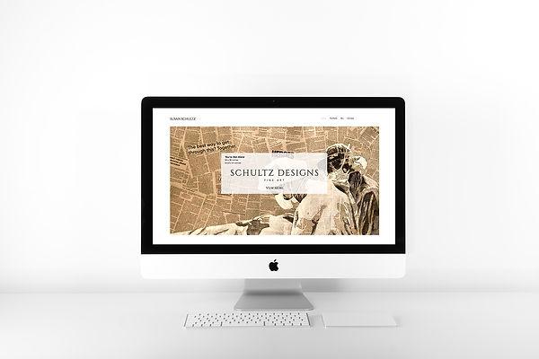 SchultzFinal.jpg
