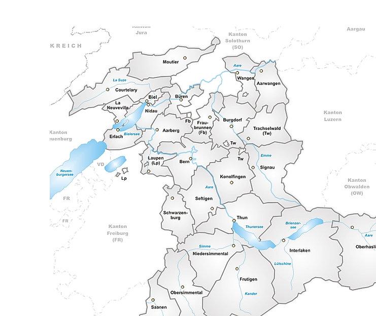 KarteBern.jpg